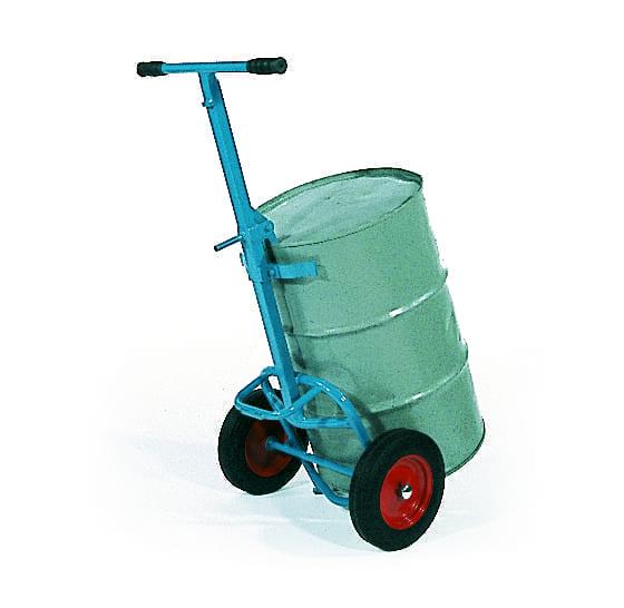 Drum Transporter - 1575H - Cushion