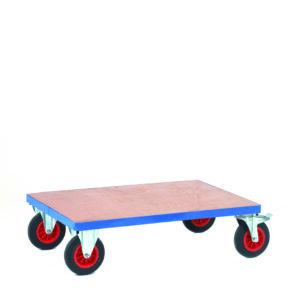 Fort® Platform Truck