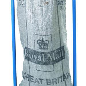 Post Bag Holders - Holds 1 Mail Postal Bag