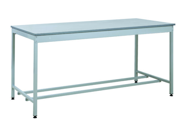 Taurus Utility Workbenches - Bench Only - 1800 x 900