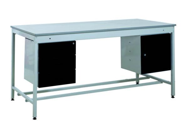 Taurus Utility Workbenches - Bench